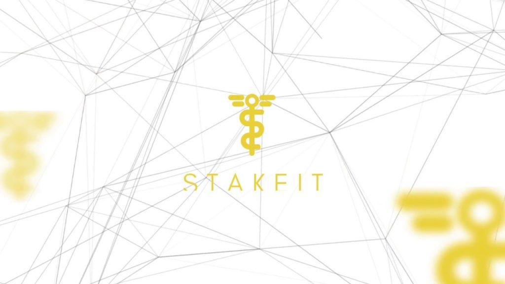 StakeIt Token (STAKE)