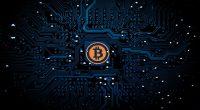 Bitcoin atinge cel mai inalt nivel din ultimii trei ani 1