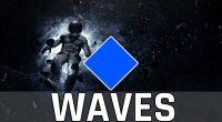 Pretul Waves aproape de 0! 2