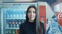 Automatele Coca-Cola Amatil vor accepta platile cu Bitcoin 1